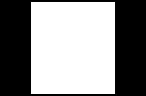 Hurl & Hurl Insurance Agency