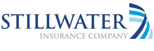 The official logo of Stillwater Insurance